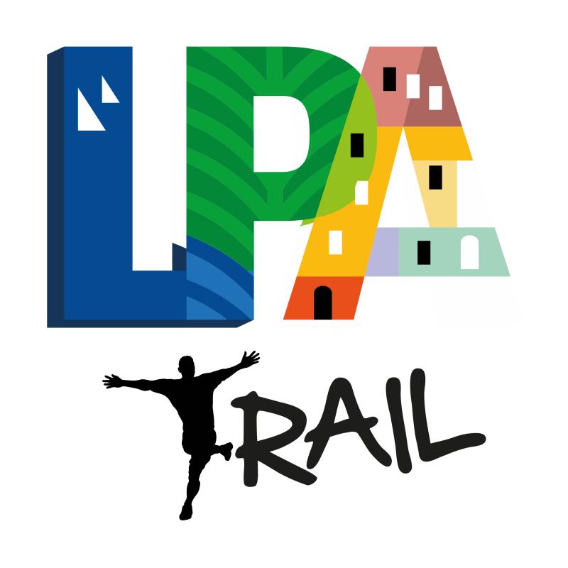 LPA TRAIL 2020 - Inscríbete