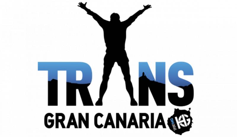 TRANSGRANCANARIA HG 2021 - Inscríbete