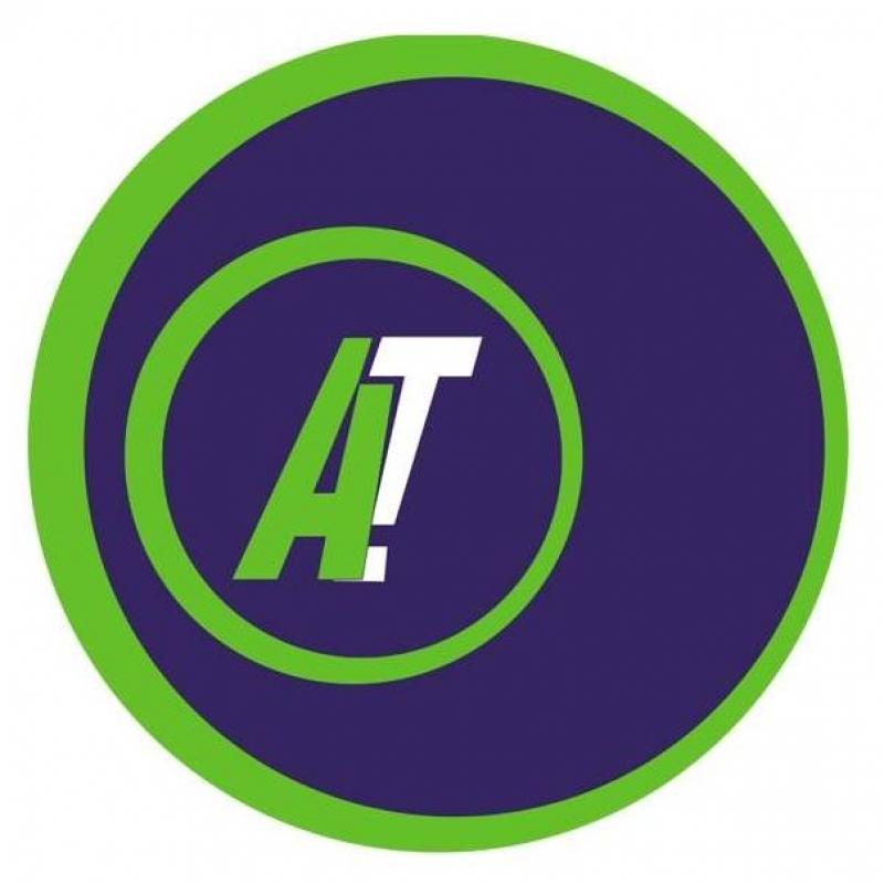 ARTENARA TRAIL 2021 - Inscríbete
