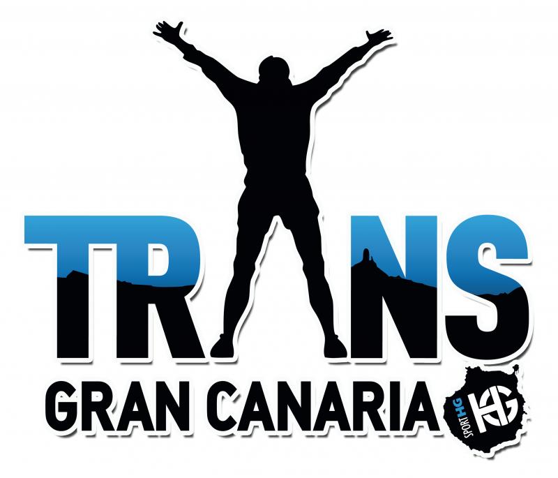 SERVICIOS TRANSGRANCANARIA 2022 - Inscríbete