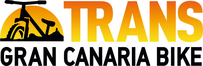 TRANSGRANCANARIA BIKE 2019 - Inscríbete