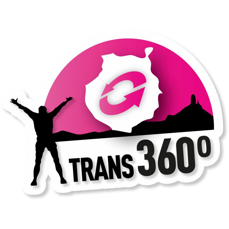 TRANSGRANCANARIA 360º - Inscríbete
