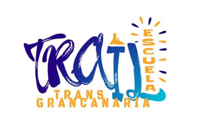 ESCUELA DE TRAIL - TRANS GRAN CANARIA HG - Inscríbete